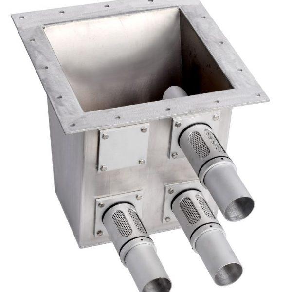 probe-box