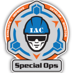 TOPP Series – Total Optimized Plant Performance, Presented by IAC Special Ops